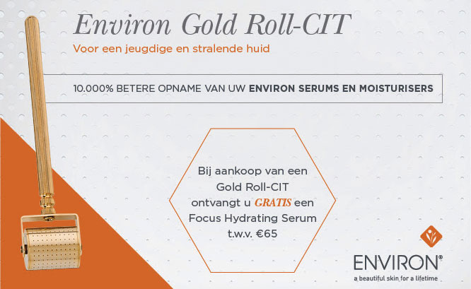 Environ Gold-Roll-CIT