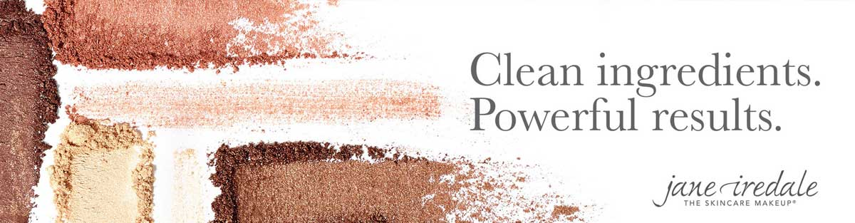jane-iredale-banner